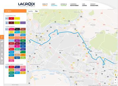 interface-plan-dynamique-cars-lacroix