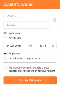 calculateur-itineraires-cars-lacroix-plan-dynamique-latitude-cartagene