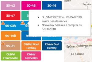 infos-trafic-plan-dynamique-lacroix-latitude-cartagene