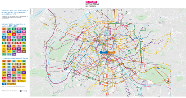 carte-interactive-grand-paris-des-bus-latitude-cartagene-2019