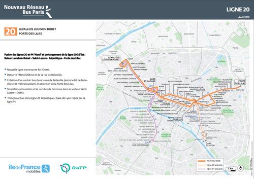 pdf-ligne-20-carte-gpb-latitude-cartagene-500
