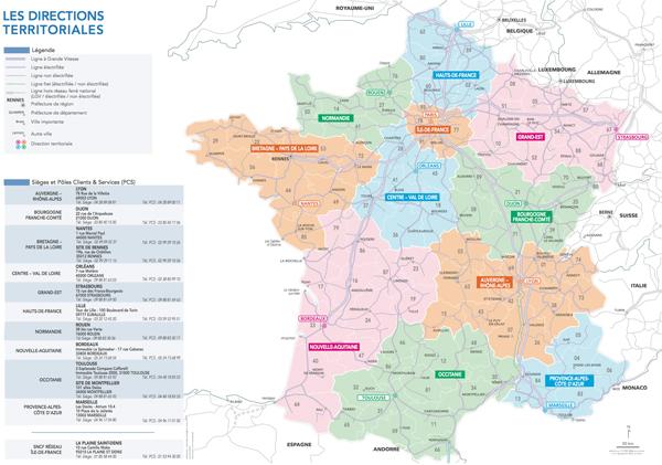 atlas-cartographique-sncf-directions-territoriales-latitude-cartagene-vignette