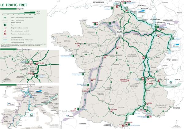 atlas-cartographique-sncf-trafic-fret-latitude-cartagene-vignette