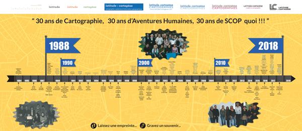 30-ans-histoire-latitude-cartagene