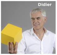 didier-ailloud-latitude-cartagene