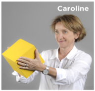 caroline-latitude-cartagene