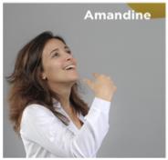 amandine-latitude-cartagene