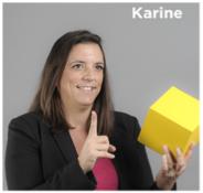 karine-latitude-cartagene