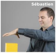 sebastien-latitude-cartagene