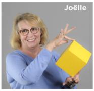 joelle-latitude-cartagene