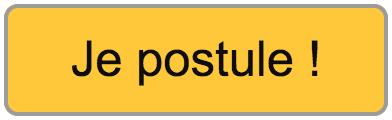 bouton-je-postule-latitude-cartagene