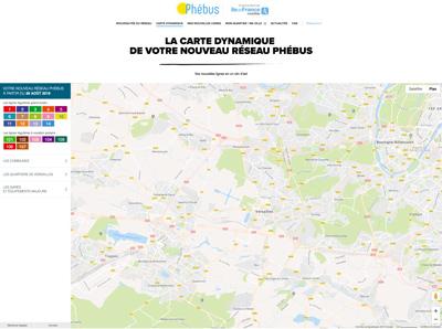 carte-dynamique-phebus-versailles-latitude-cartagene-vignette