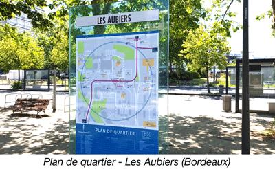 plan-quartier-proximite-aubiers-bordeaux