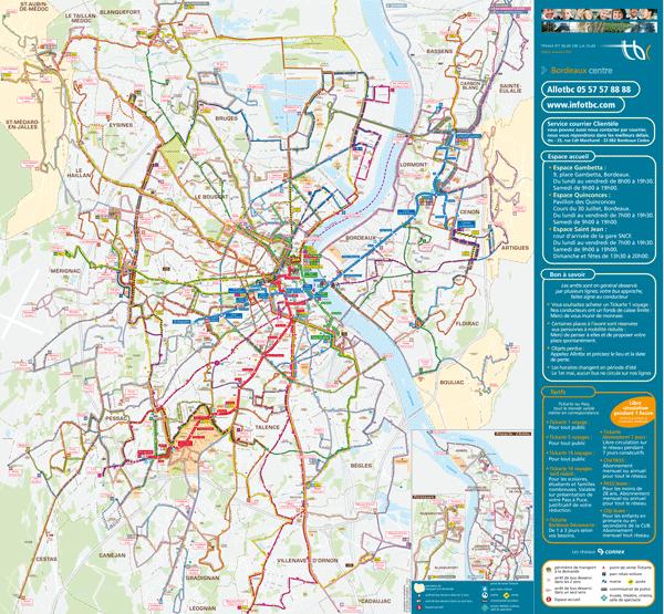 plan-reseau-bordeaux-tbc-latitude-cartagene-2005