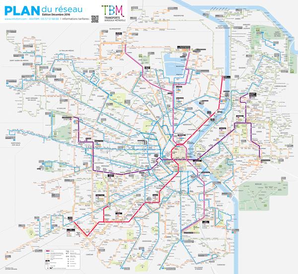 plan-reseau-bordeaux-tbm-latitude-cartagene-2016