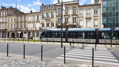 tram-bordeaux-tbm