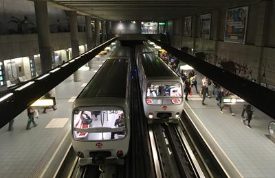 metro-lyon-plan-interactif-tcl