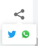partage-messageries-plan-interactif-tcl