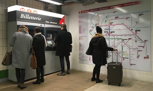 plan-lignes-fortes-metro-gare-lyon-part-dieu