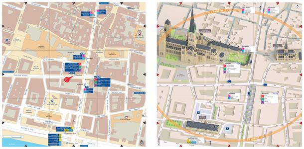 plan-quartier-3d-teor-rouen-v