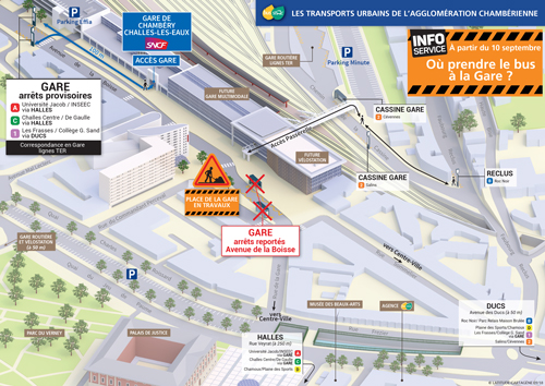 plan-travaux-3d-gare-chambery-v