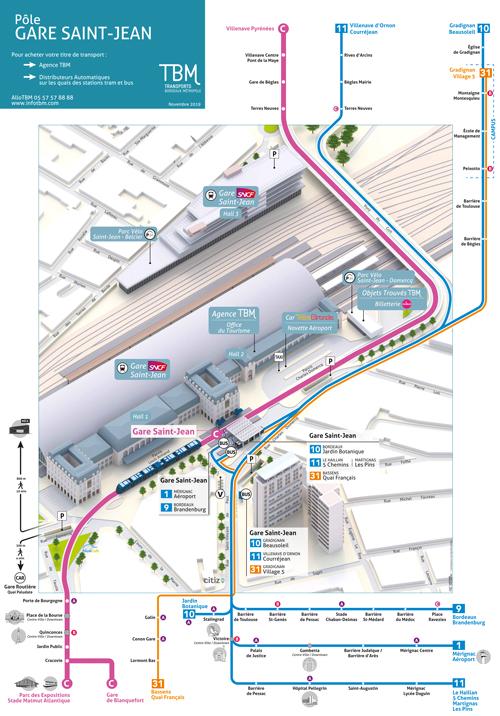 plan3d-tbm-bordeaux-gare-st-jean-v