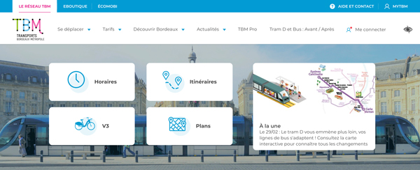 site-web-tbm-carte-interactive-avant-apres