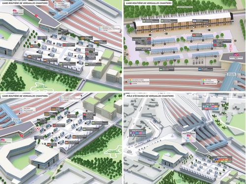vues-3d-phebus-gare-versailles-chantiers-v