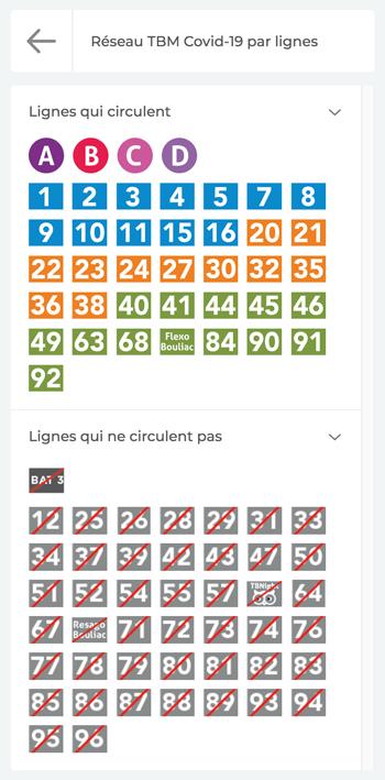 lignes-passantes-carte-interactive-covid-19