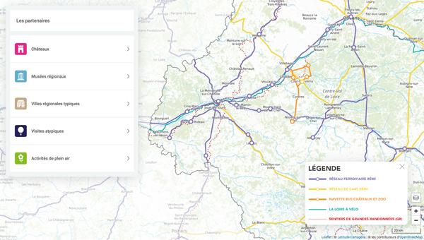carte-interactive-touristique-centre-val-de-loire