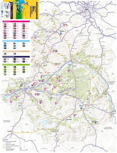 carte-touristique-print-centre-val-de-loire-2020-v