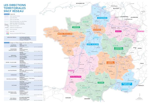 atlas-cartographique-directions-territoriales-sncf-reseau