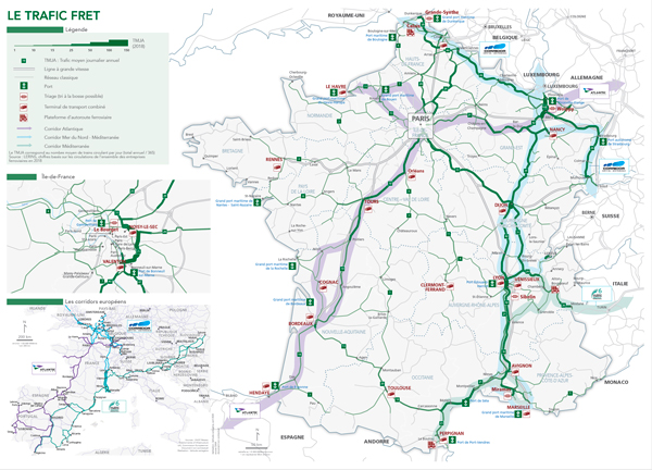 carte-trafic-fret-atlas-cartographique