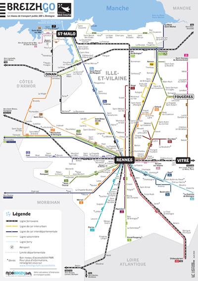 plan-schematique-reseau-breizhgo-ille-et-vilaine
