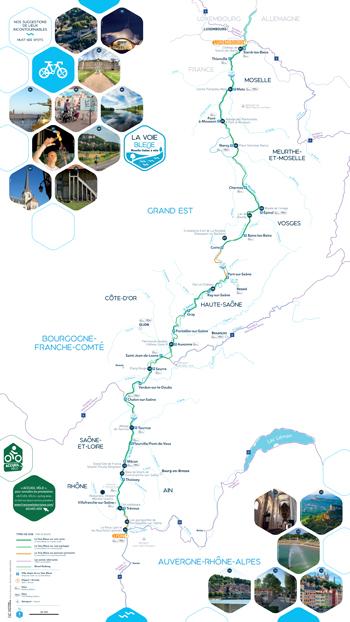 carte-cyclotouristique-voie-bleue-recto