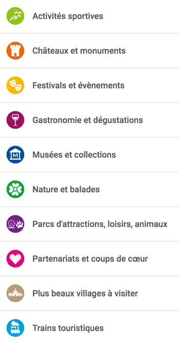 categories-carte-touristique-nationale-interactive