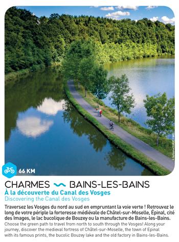 itineraire-canal-des-vosges-voie-bleue