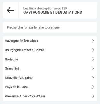 liste-regions-carte-touristique-interactive