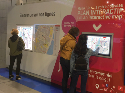 plan-dynamique-station-metro-bellecour-tcl-lyon-mini
