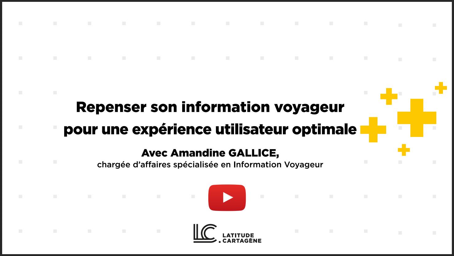 repenser-info-voyageur-experience-utilisateur-optimale
