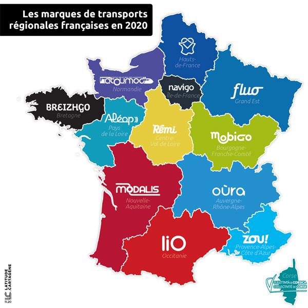 marques-regionales-2020
