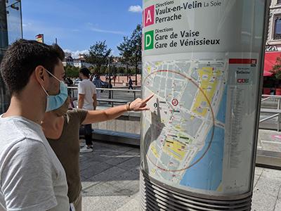 plan-quartier-metro-tcl-lyon