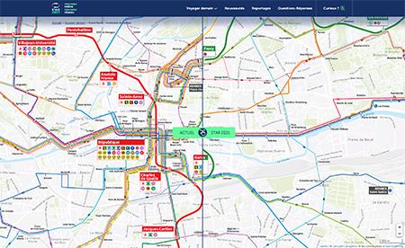 carte-interactive-avant-apres-reseau-star-2021