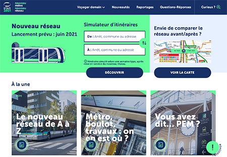 page-accueil-site-web-star-2021