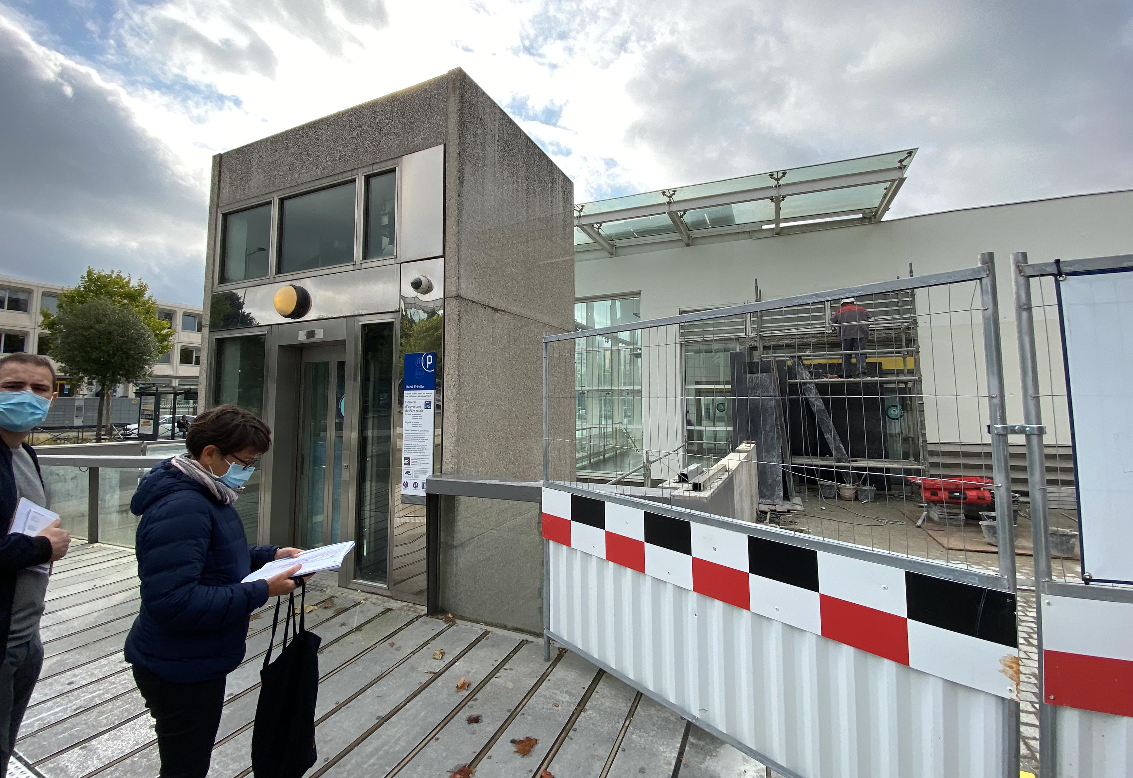 visite-terrain-reseau-star-rennes-stations-metro