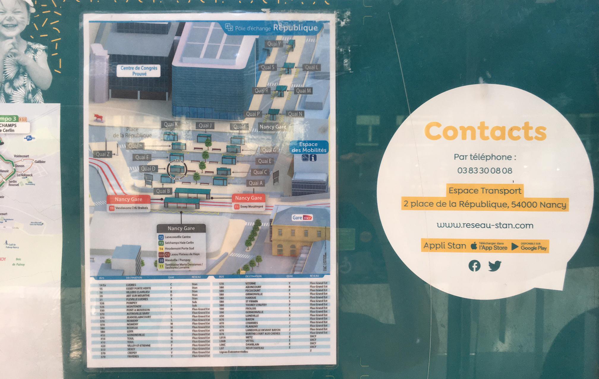 plan-3d-abribus-gare-routiere-nancy