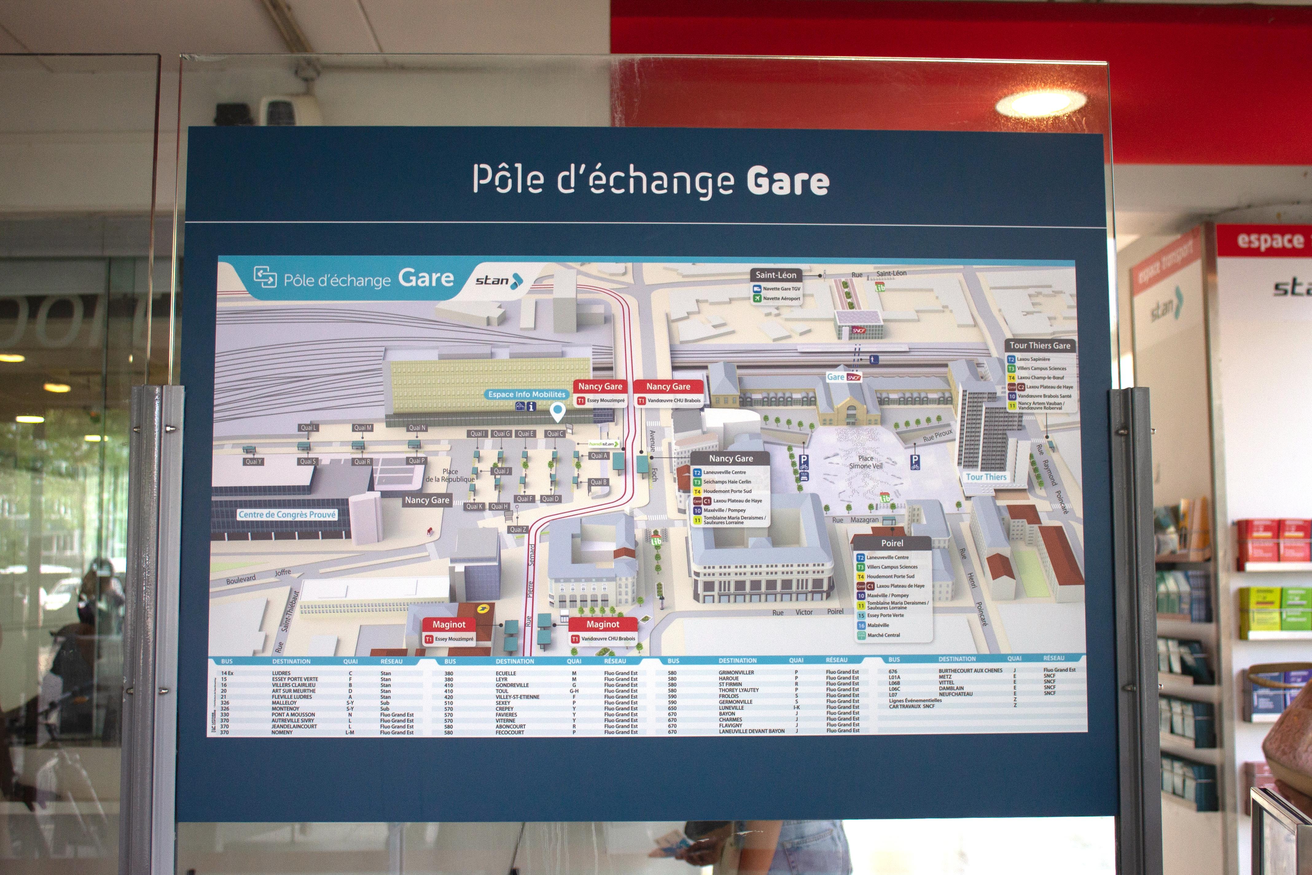 plan-3d-espace-info-mobilites-stan-nancy