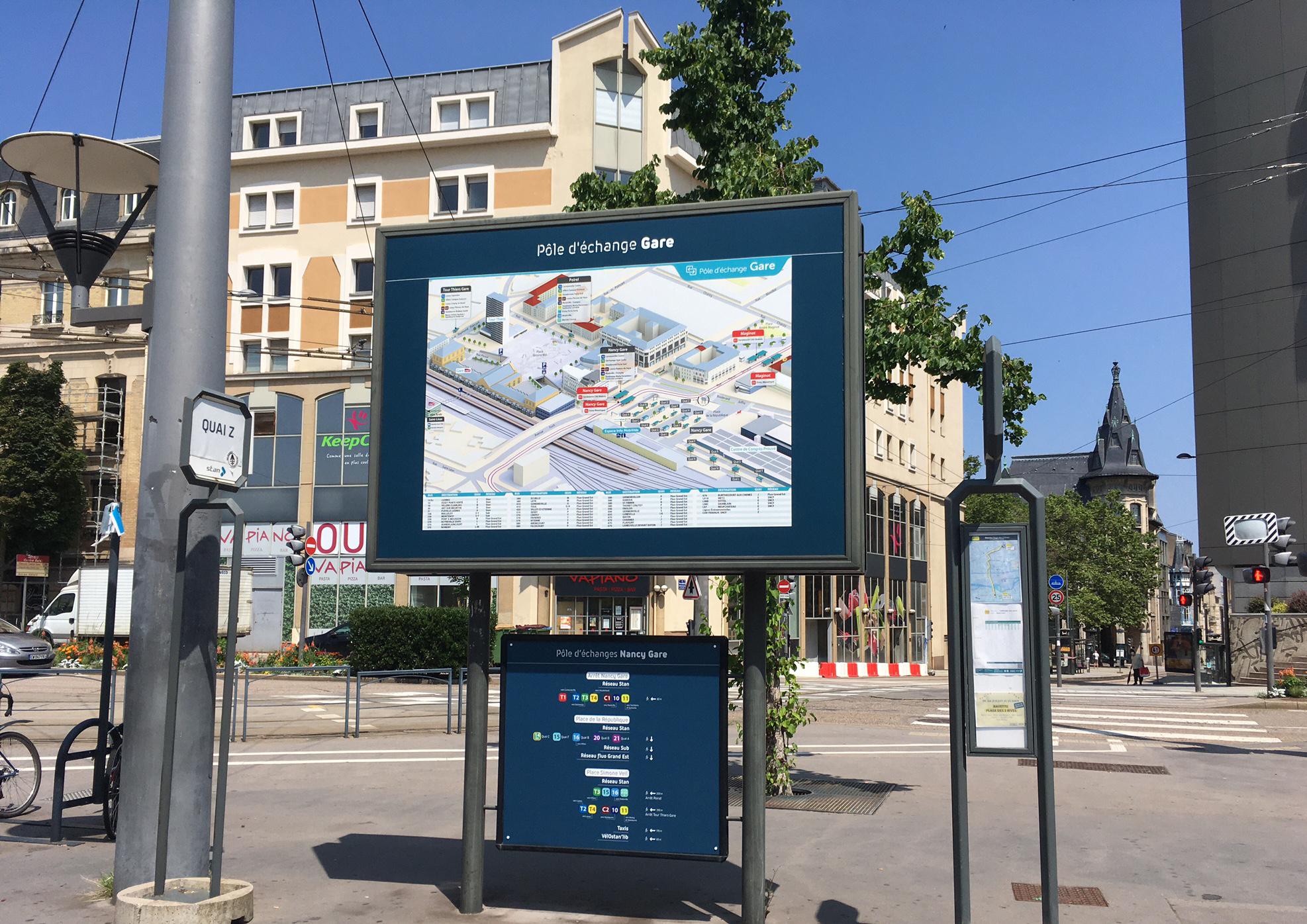 pole-echanges-multimodal-gare-nancy-republique-vue2