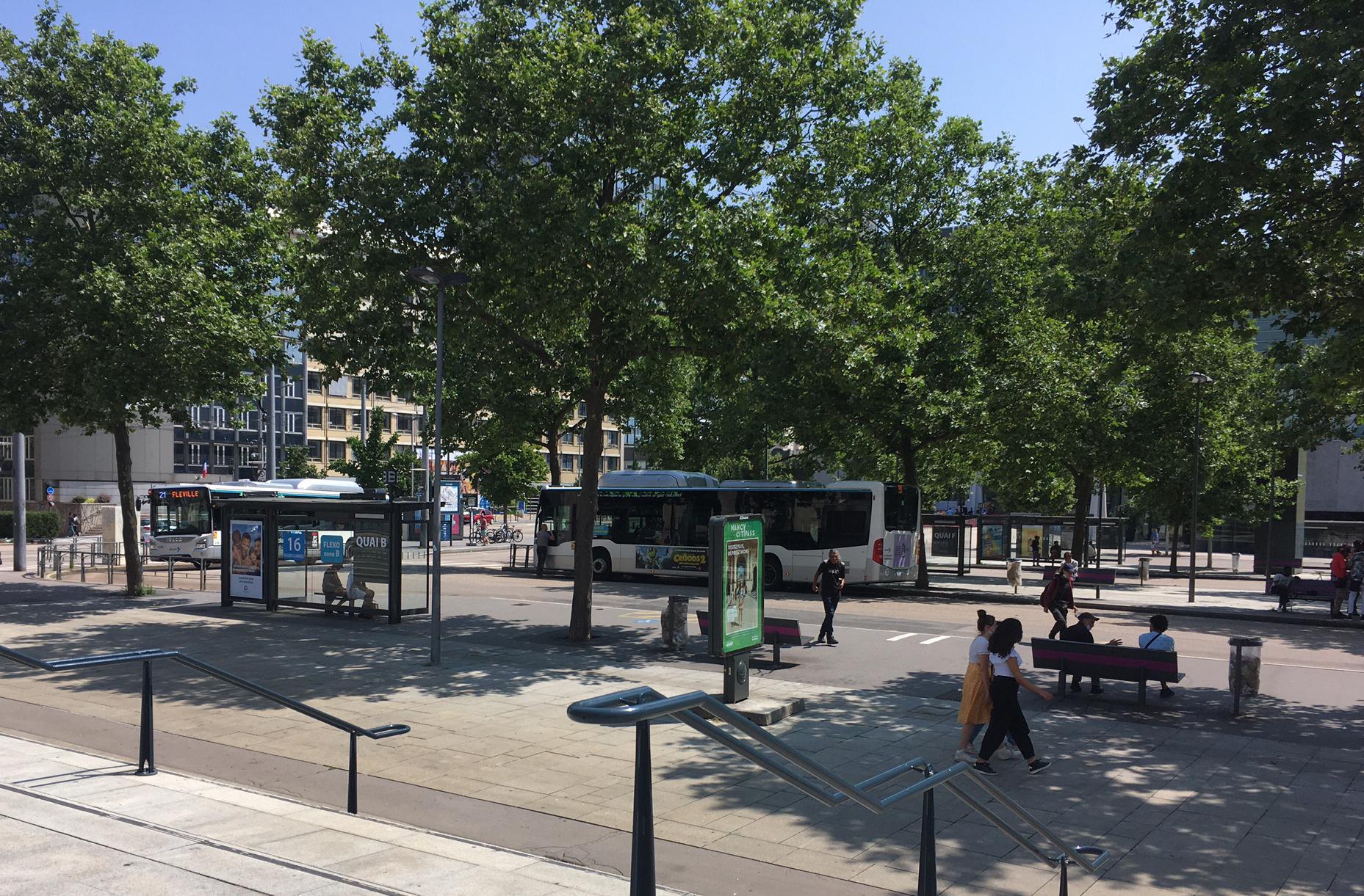 pole-echanges-multimodal-gare-nancy-republique